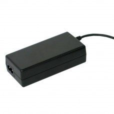 48V 2 Amp Power Adapter