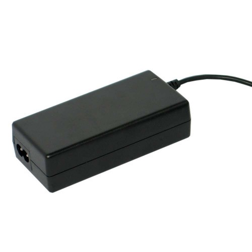 48V 0.4 Amp Power Adapter