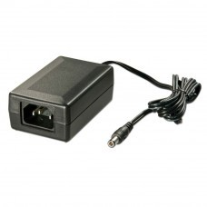 48V 3 Amp Power Adapter