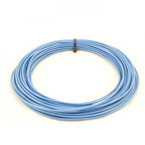 Single Core / Single Stand Breadboard Jumper Hook Up Cable Wire (1 meter)