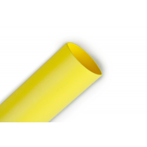 heat -shrink-tube-1-mm-diameter-yellow