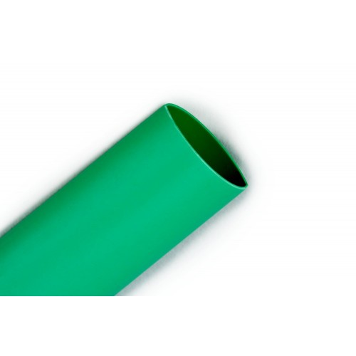 heat-shrink-tube-9-mm-diameter-1-meter-green