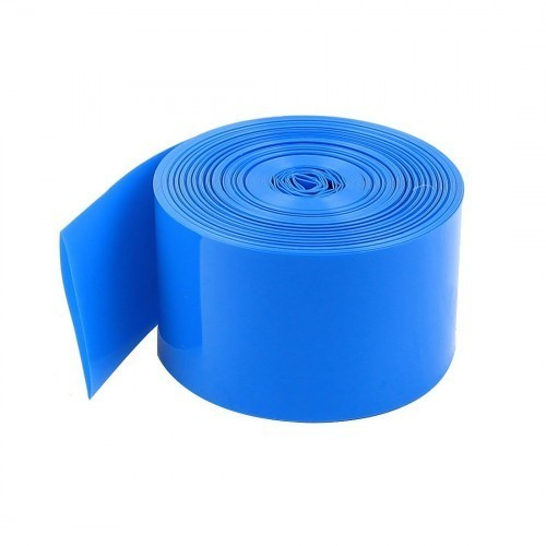 heat-hrink-tube-10-mm-diameter-1-meter-blue