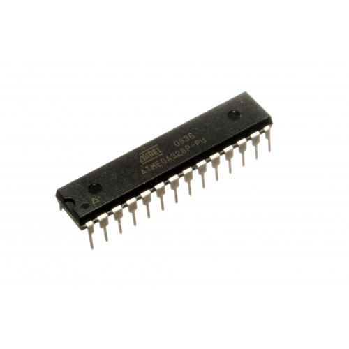 atmega328_microcontroller_for_arduino