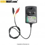 12V 1.5 Amp Charger for Lead Acid Battery