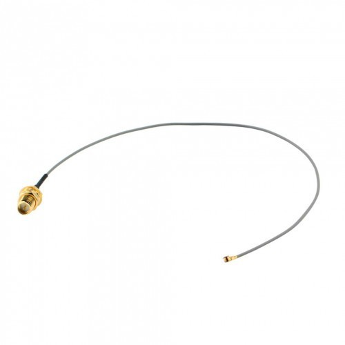 sma_female_rf_signal_cable