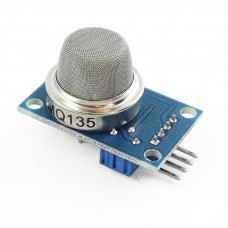 MQ135 Air Quality Hazardous Gas Sensor Detector Module