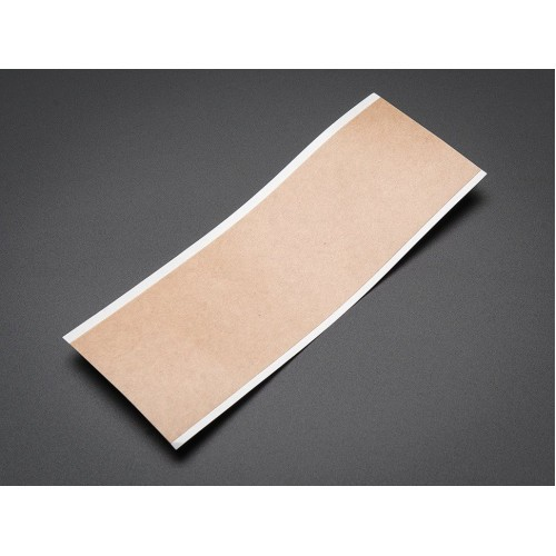 "3M Z-Axis Conductive Tape 9703 - 2""x6"" (50mm x 150mm) Strip"