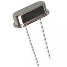 11.0592 MHz Crystal Oscillator  (Pack of 200)