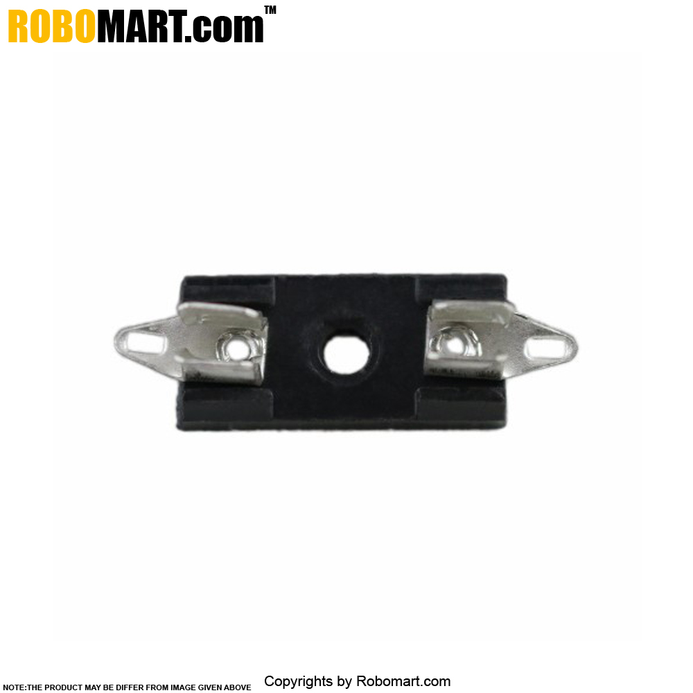 Https Laser Sensor Module Robomart Fuse Box Cartridge Holder 20x5mm Miniature Fuses Rm0151 By A17779 02