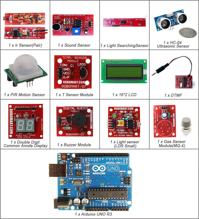 Turn Your Arduino Into an ISP: 5 Steps - Instructablescom